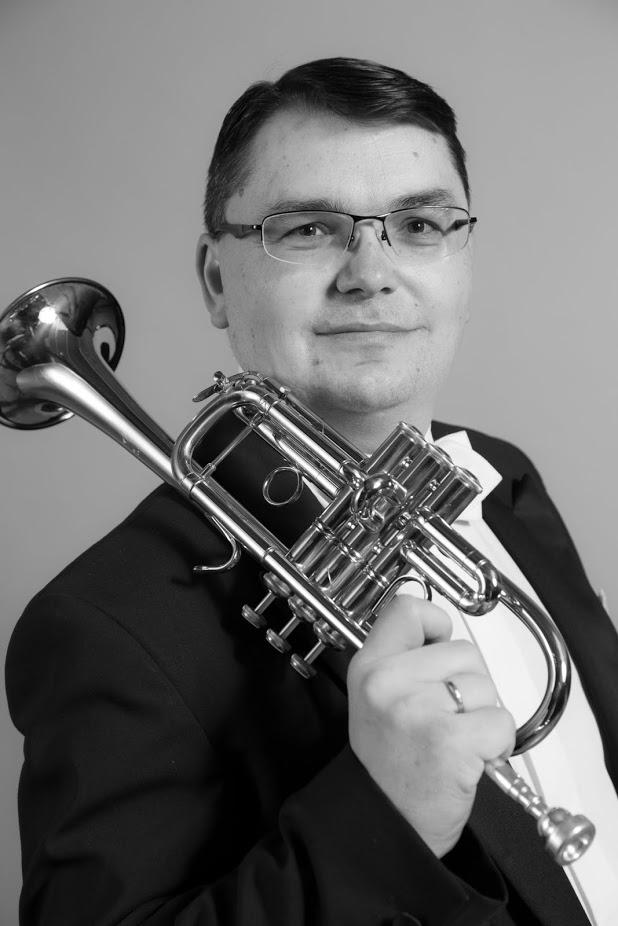 Jaroslav-Suchan