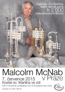 MalcolminPragueA-01
