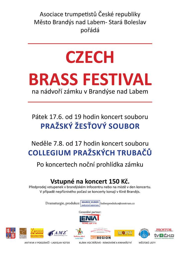 brass_festival_2016