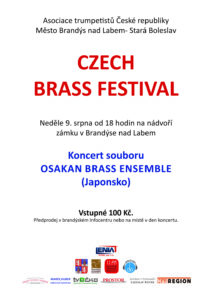 brass_festival_osakan_2015