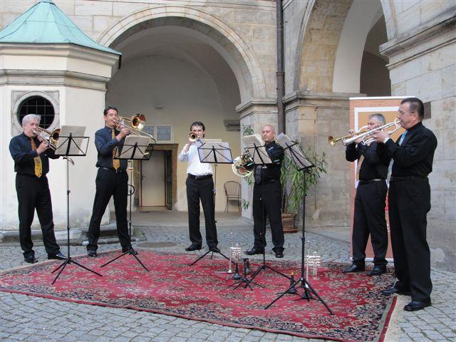 czech_brass_fest_2012_1