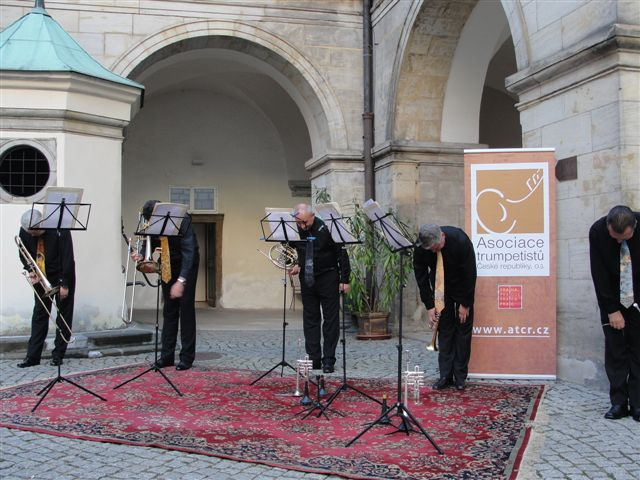 czech_brass_fest_2012_4