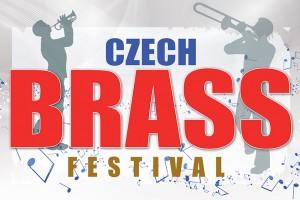 CZECH BRASS FESTIVAL 2017