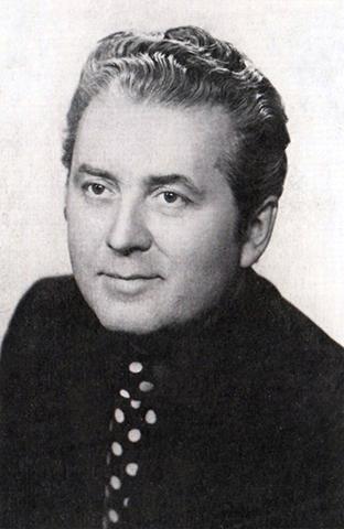prof. Václav Junek