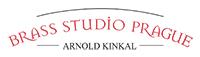 logo_kinkal_brass
