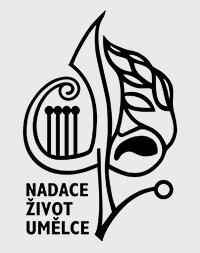 logo_nadace_zivot_umelce