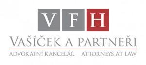 logo_vfh-300x134