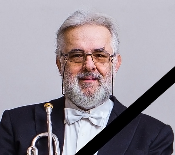 Tomáš Kareš